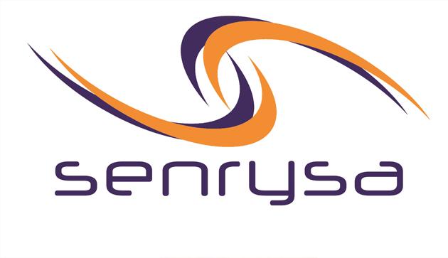 Senrysa-Logo