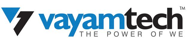 Vayam-Logo