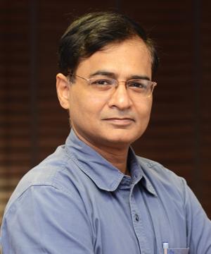 Dr Neeraj Mittal