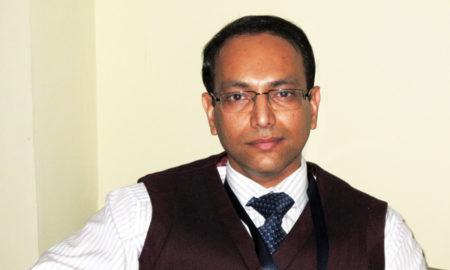 Ravinath Raman