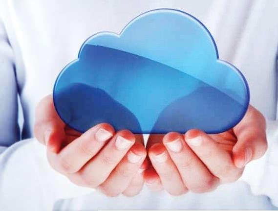 cloud-gov