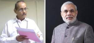 jagdish-takkar-Modi