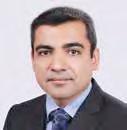 Prashant Chowdhari