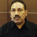 Baldev Singh
