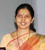 Chanchala Sandeep Kodre