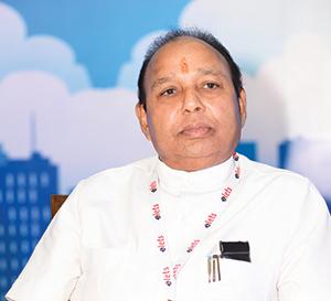 Harphool-Chander-Kalyan