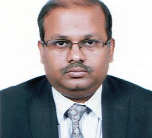 Niraj Verma