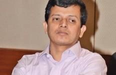 Parthasarathy-Sen-Sharma