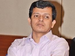 Parthasarthi Sen Sharma