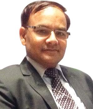 Prem Narayan,