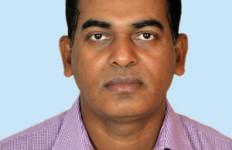 Rajagopal Devara