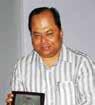 Rajendra Nimbalkar,