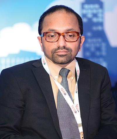 Ravi-P-Gupta