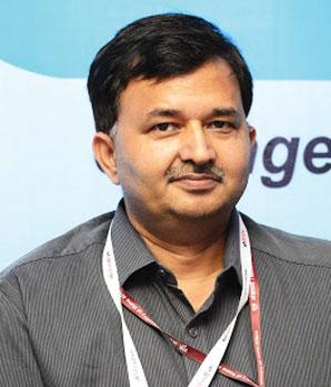 Surendra Nath Tripathi,