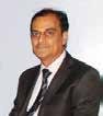 Sunil Mantri,