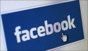 facebook-gov