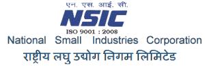 nsic-logo