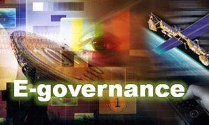 1350051298_E-governance