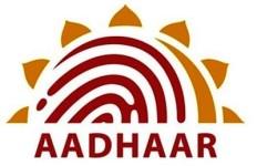 Aadhaar