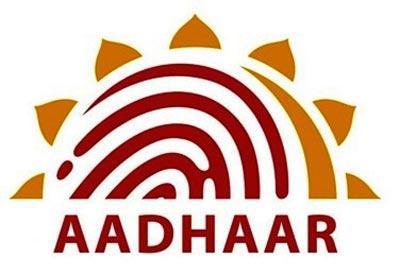 Nashik jail inmates to get Aadhaar cards