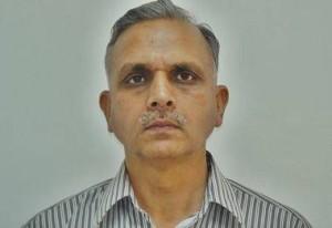 Arvind-Gupta20140804235036_l