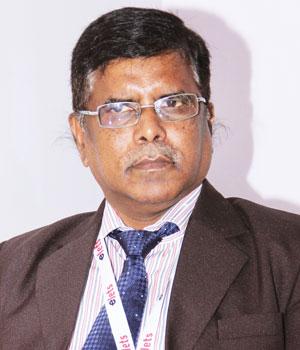 Bharath-Kumar