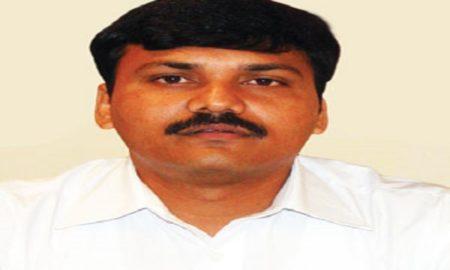 Dhrubashish Bhattacharya, Vice President & National Sales Head – Tractor Finance, Magma Fincorp Ltd