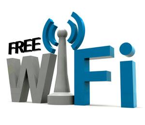 Free-Wifi-Internet-Symbol