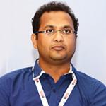 Ganga-Kumar