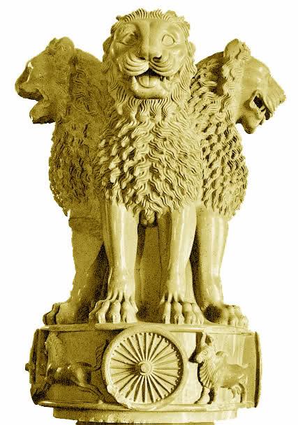 GovtOfIndia logo