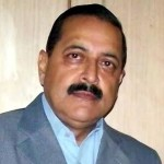 Jitendra-Singh-BJP-udhampur