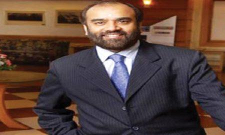 Ramesh G Iyer