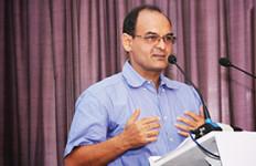 Sanjay-Bhatia