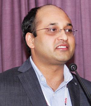 Sanjeev-Tyagi