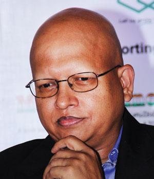 Satish-Mittal