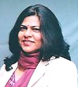 Shakuntla-Jakhu-Haryana-nat1