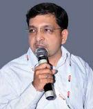 avinash-mathur