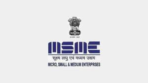 msme-new