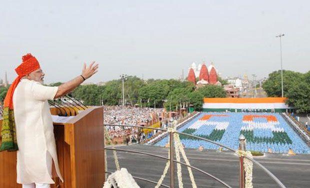 narendra-modi-speech