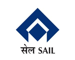 169_Spon_SAIL-logo