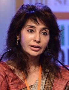 Amita Sharma