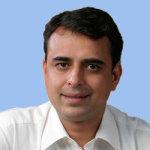 Bhaskar Joshi,