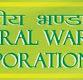 CWC logo jobseekersindia