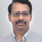 Jayathilak A IAS kla