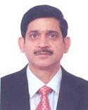 Keshri ICP IAS 88 MP