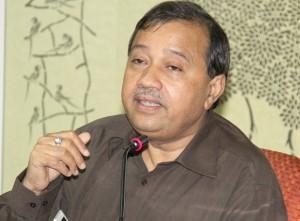 Sanjay-Kumar-Srivastava