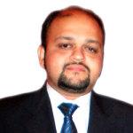 Shashank Joshi,