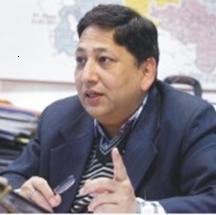 Umesh-Singh-CEO-UP