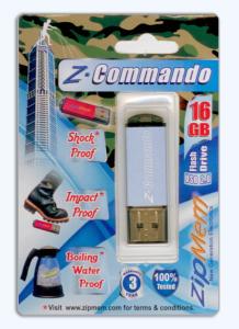 Z-Commando (1)