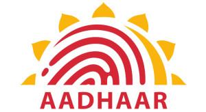 aadhar-egov